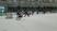 Jhuwon Davis Men's Ice Hockey Recruiting Profile