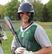 Ben Cole Baseball Recruiting Profile