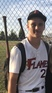 Nolan Enzweiler Baseball Recruiting Profile