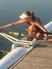 Macey Adley Women's Rowing Recruiting Profile