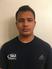 Javier Bustamante Men's Soccer Recruiting Profile