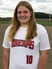 Madelyn Tompkins Softball Recruiting Profile