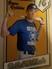 Bronc Robbins Baseball Recruiting Profile