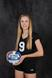 Jordyn English Women's Volleyball Recruiting Profile