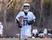 Hayden Lynch Men's Lacrosse Recruiting Profile