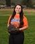 Aidan Turner Softball Recruiting Profile
