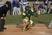 Ethan Myers Baseball Recruiting Profile