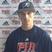 Zachary Brunet Baseball Recruiting Profile