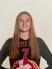 Maren Cacciato Women's Volleyball Recruiting Profile