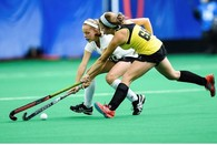 Caroline Krebs's Field Hockey Recruiting Profile