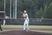 Jimmy Mento Baseball Recruiting Profile