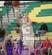 Hope Bowman Women's Basketball Recruiting Profile