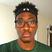 Isaiah Tomtania Men's Basketball Recruiting Profile