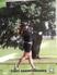 Jane Kim Women's Golf Recruiting Profile