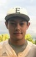 Weston Akin Baseball Recruiting Profile