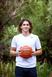 Dakota Powell Men's Basketball Recruiting Profile