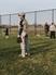Efrain Quinones Baseball Recruiting Profile