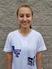 Kara Cox Softball Recruiting Profile