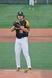 Cameron Demos Baseball Recruiting Profile