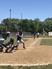Ryan Hedrick Baseball Recruiting Profile