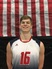 Andrew Jones Men's Volleyball Recruiting Profile