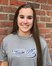 Taylor Stingel Softball Recruiting Profile