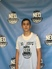 Michael Potes Men's Basketball Recruiting Profile