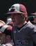 Truman Hosiner Baseball Recruiting Profile