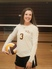 Amanda Doherty Women's Volleyball Recruiting Profile