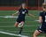 Taylor Westover Women's Soccer Recruiting Profile