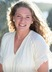 Danielle Stewart Women's Swimming Recruiting Profile