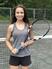 Emma Henderson Women's Tennis Recruiting Profile