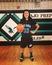 Cheyanne Begay Women's Basketball Recruiting Profile