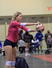 Taylor Mills Women's Volleyball Recruiting Profile