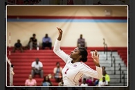 Kailyn Glover's Women's Volleyball Recruiting Profile