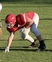 Jackson Boudrey Football Recruiting Profile