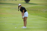 Madilyn Paphanchith's Women's Golf Recruiting Profile