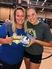 Kyra Pinn Women's Volleyball Recruiting Profile