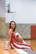 Audrey Thomann Women's Basketball Recruiting Profile