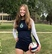 Stephanie Mayer Women's Volleyball Recruiting Profile