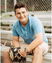 Tyler Hopkins Baseball Recruiting Profile