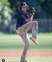 Anton Ortega Baseball Recruiting Profile