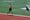 Athlete 333874 small
