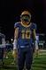 Wyatt McClour Football Recruiting Profile
