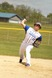 Travis Pulaski Baseball Recruiting Profile