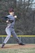 Braden Rump Baseball Recruiting Profile