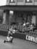 Noah Smith Baseball Recruiting Profile