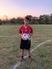 Robert Meyer Men's Soccer Recruiting Profile