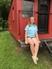 Hannah Goolden Women's Rowing Recruiting Profile
