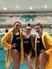 Jaide Cooper Women's Swimming Recruiting Profile
